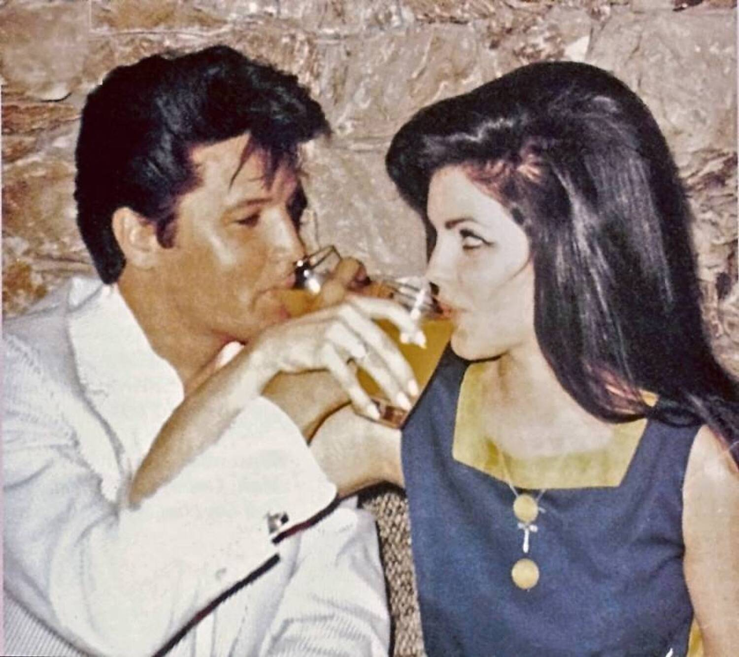 Pin Priscilla Presley Date Of Birth Image Search Results on Pinterest